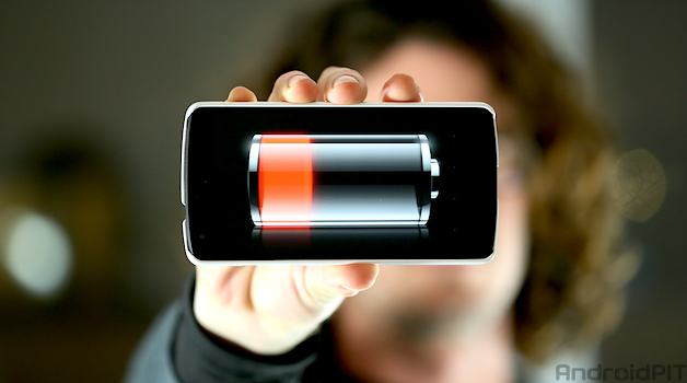 5-tips-to-improve-battery-life