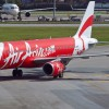 AirAsia Flight QZ8501 tragedy