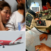 AirAsia Plane 'Likely At Bottom