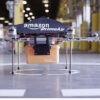Amazon is hiring drone pilots