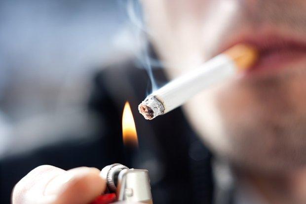 Anti-Smoking Petition