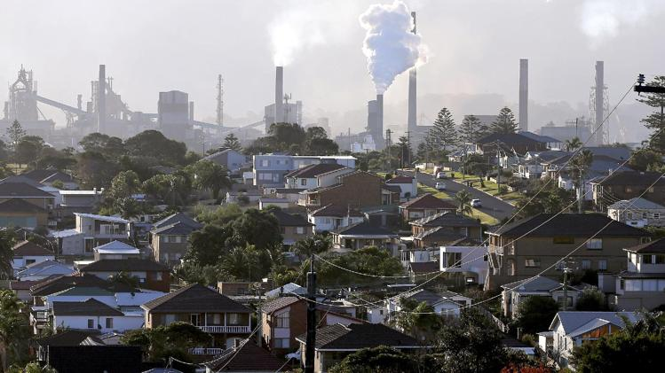 Australia-votes-to-repeal-carbon-tax