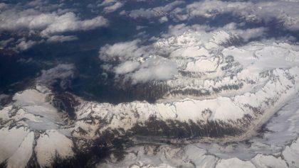 Austria Braced Storm