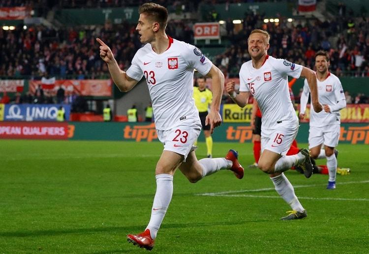 Austria for Euro 2020