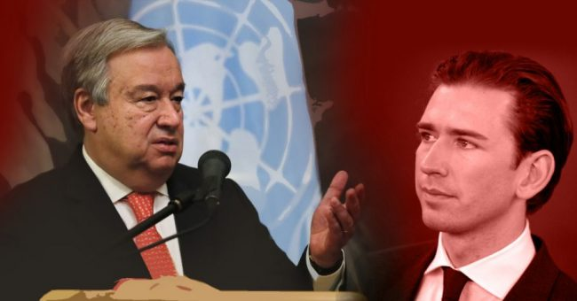 Austria-to-leave-United-Nations-migration-pact