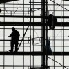 Austria's shadow economy booming