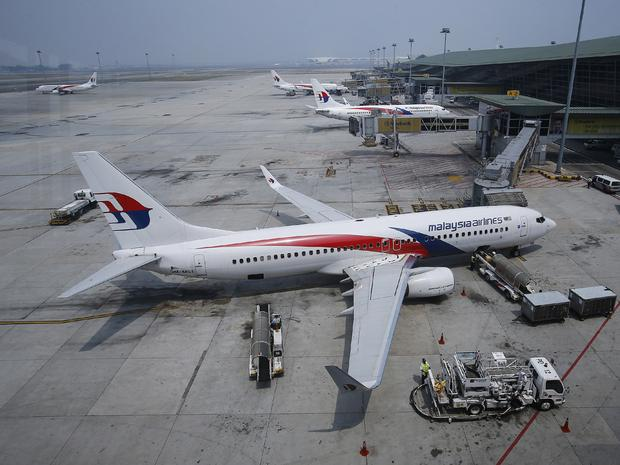 Can-Malaysia-Airlines-Survive-Latest-Tragedy