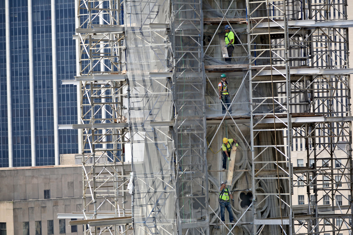 Construction-Site-Safety-Being
