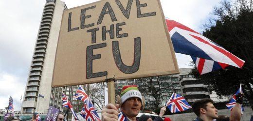EU deferment