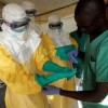 Ebola Slow Response
