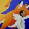 Firefox dumps Google for Yahoo