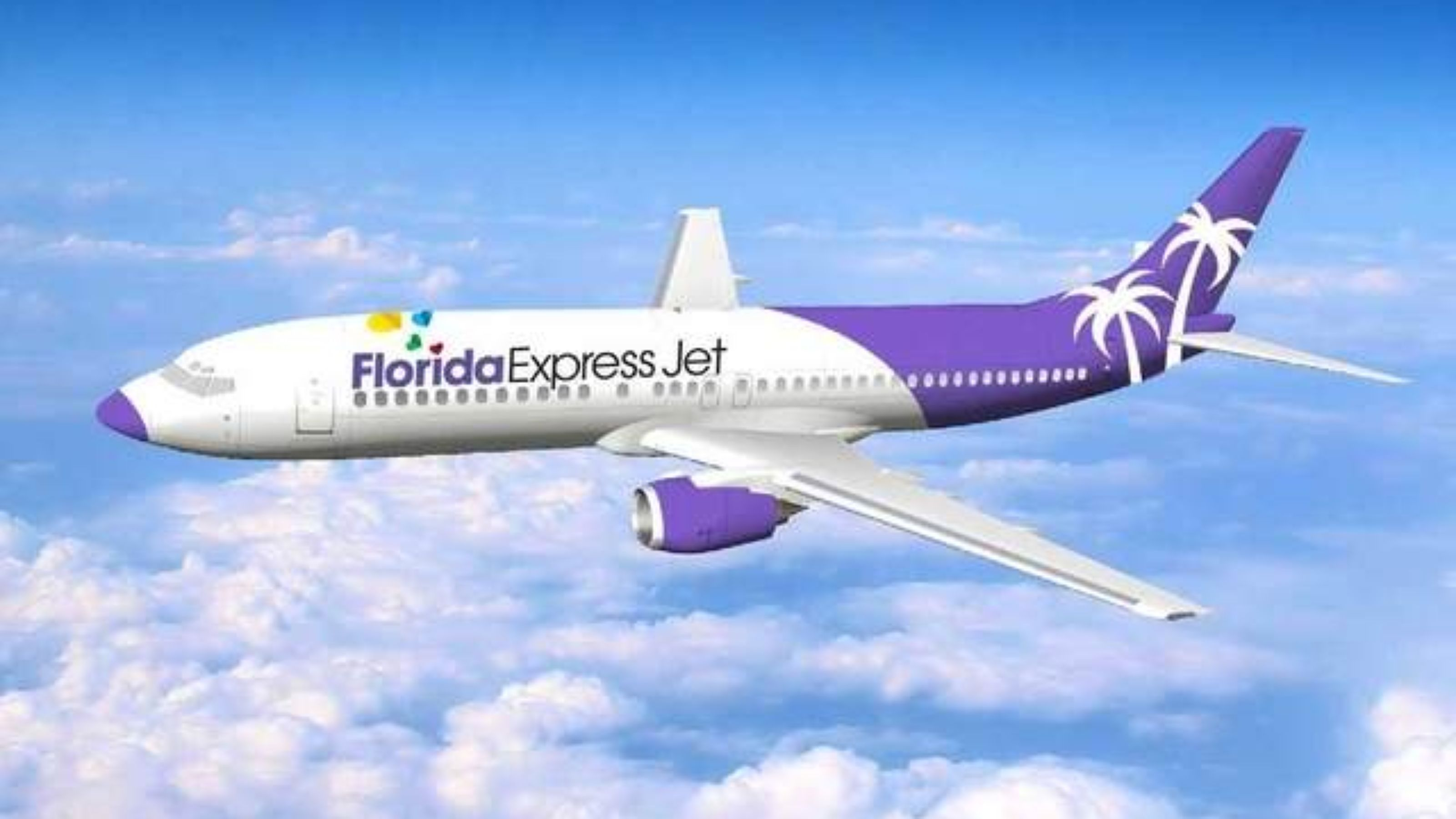 Florida-flights-on-737s