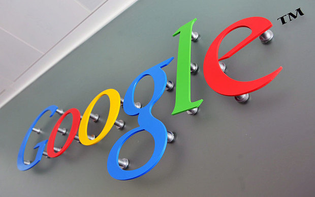 Google Ordered To Remove News Links