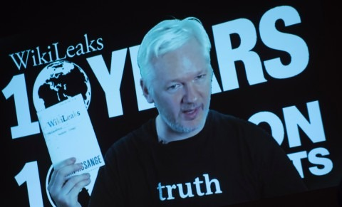 """WikiLeaks claims that there are more than 5,000 employees working in the breached unit, the CIA's Center for Cyber Intelligence (CCI). And while security experts tell that number may be """"a bit high,"""" others are pointing out that this is the first hack of its kind at the famously clandestine agency. Potentially more concerning, is the fact that it wasn't just documents and data that was stolen, it was actual software and that's a much bigger deal. If someone using things like Google Chrome or McAfee anti-virus software on your devices, this hack is potentially the keys to that kingdom. And once the bad guys can access that, it's going to be very difficult to shut that door. But while tracking down moles is nothing new for the FBI or the CIA, experts are suggesting that this search could prove to be particularly difficult. The 2010 leak perpetrated by Army Pvt. Chelsea Manning, then known as Bradley Manning, inspired President Obama to create a group dedicated solely to tracking down & catching government leakers. Manning was caught after revealing the extent of her actions to an American hacker, who later testified against her. A short time later, Obama would announce the creation of the National Insider Threat Task Force."""