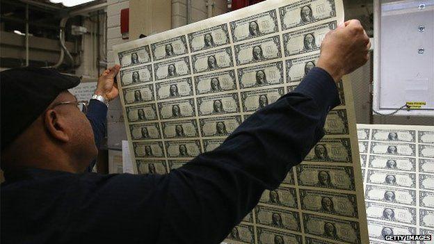 IMF says US Fed should delay