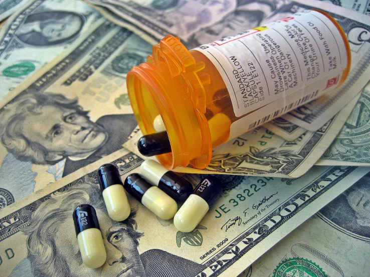 Is-It-Possible-To-Save-Money-On-Health-Care