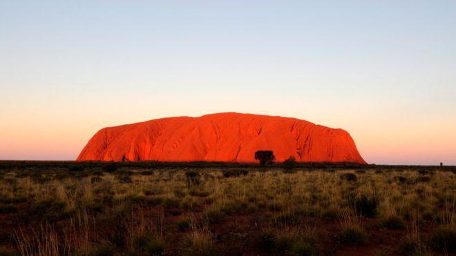 Japanese Tourist Dies In Australia