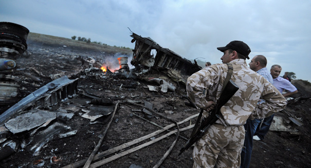 MH17-plane-Kerry-points-finger-at-Russia