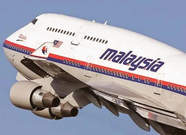 Malaysia-Airlines-faces-doubtful-future
