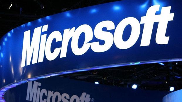 Microsoft-Cuts-18000-Jobs-In-Nokia-Cull