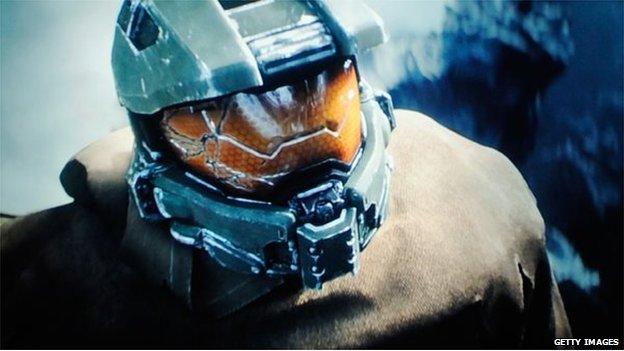 Microsoft-closes-Xbox-TV-production