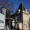 Nazis Killed Hundreds At Austrian