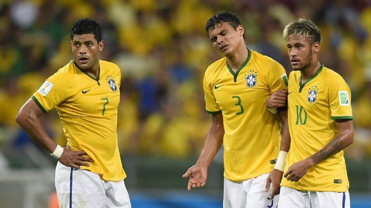 Neymar-injury-mars-Brazils