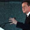 PM Warns Russia Over Ukraine Amid