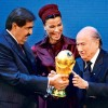 Qatar To Be Cleared Of World Cup Corruption
