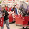 Retailers Hope Black Friday