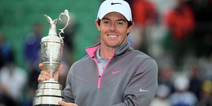 Rory-McIlroy-wins-third