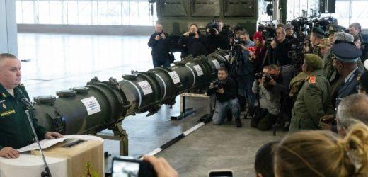 Russian-Hidden-Missiles
