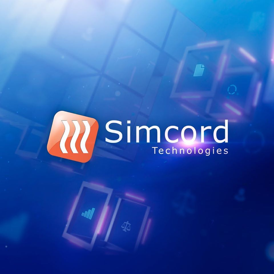 Simcord