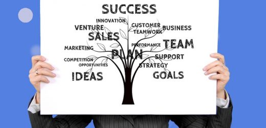 Success for Your Business