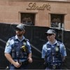 Sydney cafe siege probe