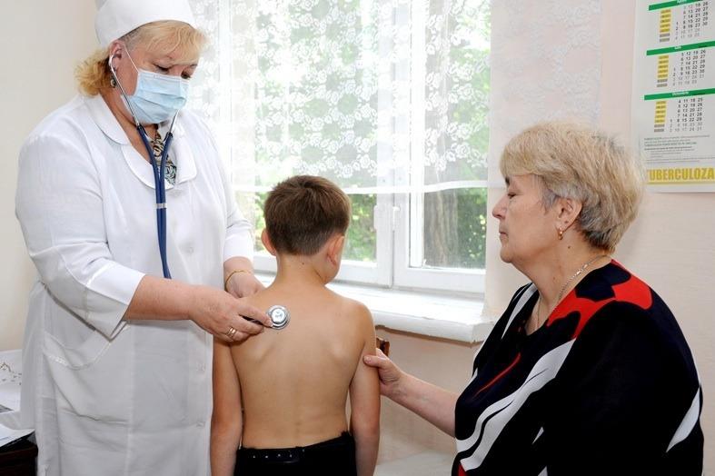 TB-rates-in-children