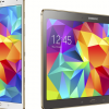 Tech the halls with hot tablets