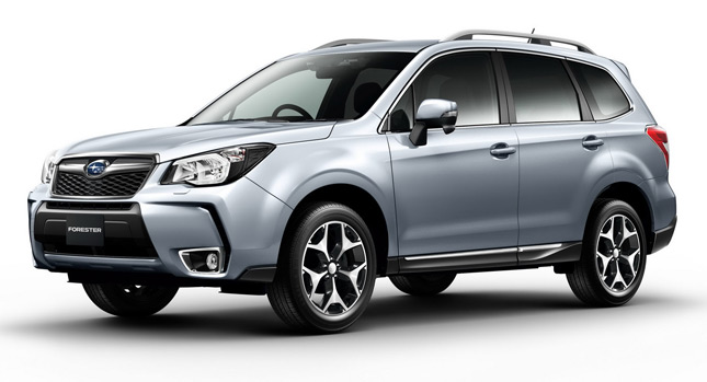 The-2014-Subaru-Forester