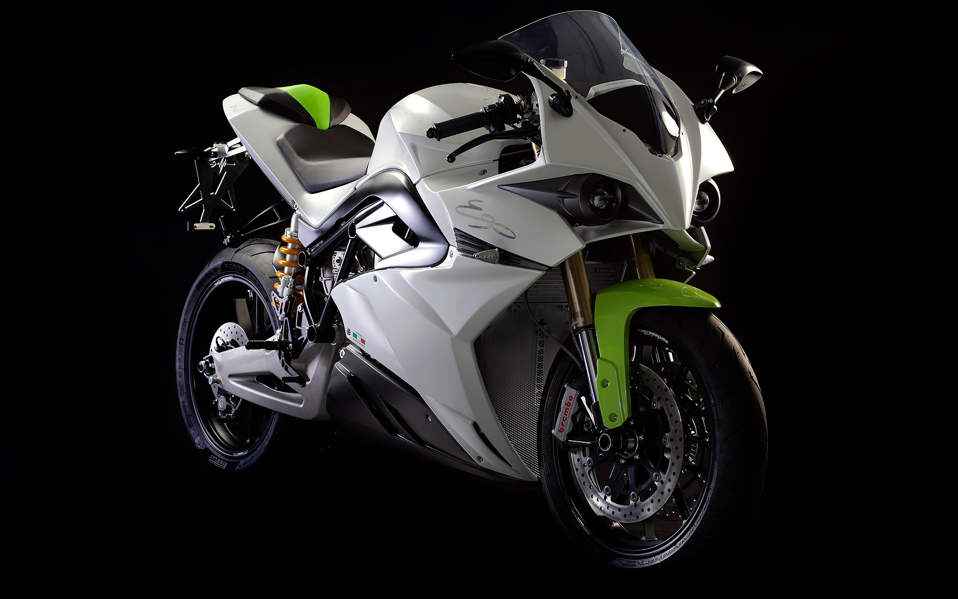 The-Energica-Ego-electric-super-cycle
