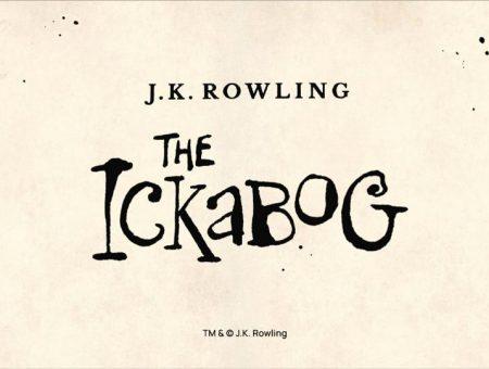 The-Ickabog