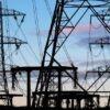 UK Election Delays Top Energy