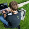 Vienna Plans 400 Free Wi-Fi Hotspots By 2016
