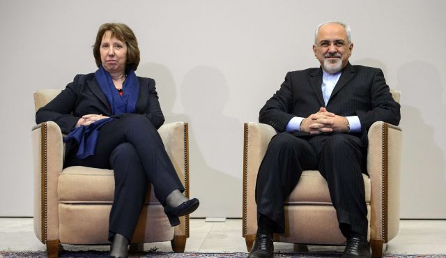 chief-Catherine-Ashton-and-Iranian-Foreign