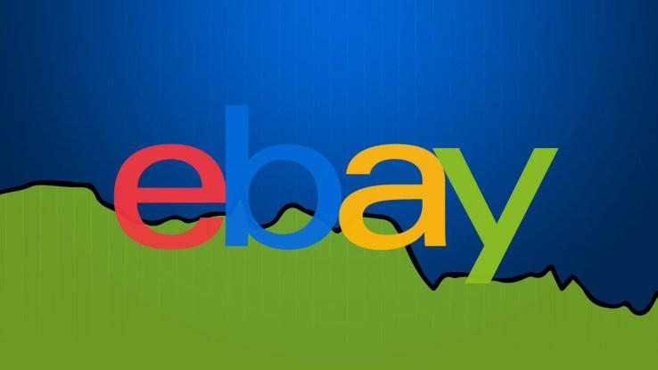 eBay-profits