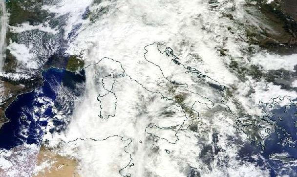 heavy-rain-alert-europe