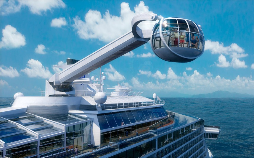 the-new-cruise-ships-of-2014