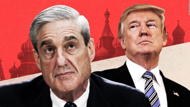 trump-russia-mueller-investigation